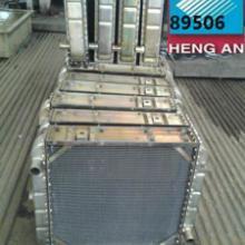供应柳工50C装载机散热器配件价格供应商批发