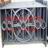 供应欧式飘窗护栏热镀锌飘窗围栏锌钢飘窗护栏供应商