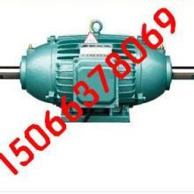 双速抛光机 可调变速双头抛光机1.5KW    台式单用抛光机厂家直销