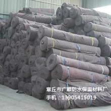 供应用于工业用布的济南养护毛毡