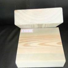 供应真宗芬兰木哪里有买 2015芬兰木图片 防腐芬兰木大量促销 地板 板材