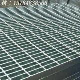 供应热镀锌钢格板厂家、热镀锌钢格板价格