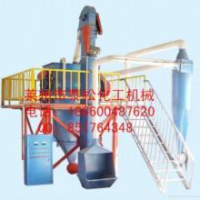 供应干粉砂浆成套设备线干粉腻子粉生产线