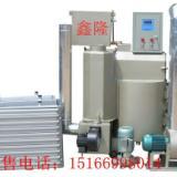 供应养殖温控设备,采暖设备环保,升温设备节能,温控设备自动