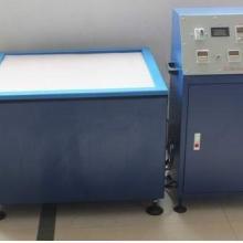 供应磁力抛光机-汽摩配件-抛光清洗机-磁力研磨机批发