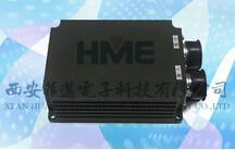 12v超低温锂电池图片