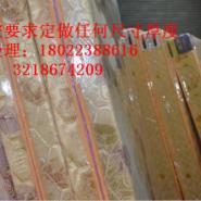 中国品牌床垫定做图片