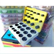 生产O型圈修理盒图片