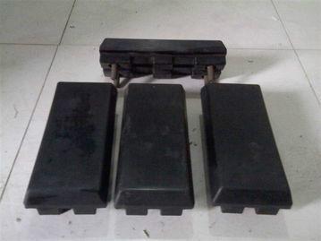 供应维特根W1900铣刨机履带板