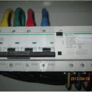 高仿施耐德断路器c120h图片