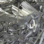 东莞桥头废铝回收图片
