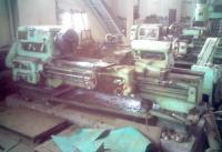 东莞二手设备回收、东莞二手设备回收公司、东莞回收二手设备批发