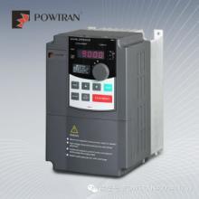 供应PI9130B拉丝机专用变频器