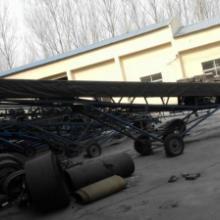 供应煤炭专用运输块煤散煤胶防滑传送带