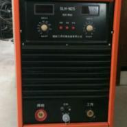 栓钉焊机专业生产厂家图片