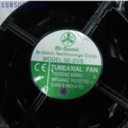 直销台湾百瑞风扇5E-DVB图片