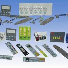 供应用于光学膜片打样的GD1512光学膜片打样机厂家