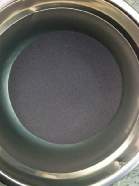供应配重铁粉系列 健身器材产品配重