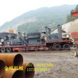 供应黄山市制砂机设备 黄山市制砂机设备配件 黄山市制砂机设备供应厂家