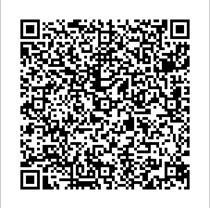 供应快充方案CX7811,快充方案CX7811供应商,通信IC厂家图片