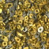 供应回收废铜……废铜回收多少钱一吨……深圳高价回收废铜废铁