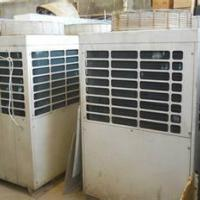供应龙岗二手中央空调回收公司,龙岗中央空调回收