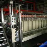供应中山二手电镀设备厂家高价回收、广东二手电镀设备回收厂家