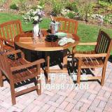 供应成都实木桌椅,成都实木桌椅订做,成都实木桌椅厂家批发