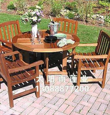 成都实木桌椅图片/成都实木桌椅样板图 (1)