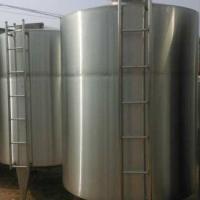 供应二手白钢储罐规格,江苏二手不锈钢储罐最新报价