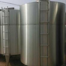 供应储运设备,山东不锈钢储罐报价,二手不锈钢储罐规格