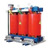 供应东莞变压器厂家高价回收,广东变压器回收厂家