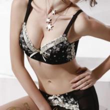 供应丹蓓姿美体内衣文胸招商加盟、福建江西招商加盟爱美丽的女人批发