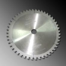 供应密度板PCD专用锯片