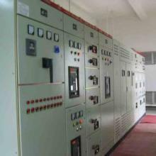 供应高低压配电柜回收、回收高低压配电柜、全国高价回收高低配电柜回收