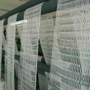 供应广东东莞深圳白色水平网生产厂家-广东东莞深圳化纤绳网厂家批发价格