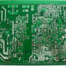 供应液晶显示器厂承接各类LCD模块加工组装等业务批发