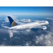 专业提供各类敏感货空运快递服务图片