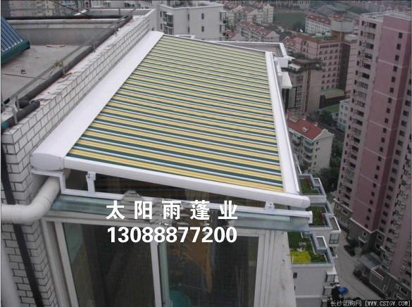 供应房地产天幕雨棚,深圳房地产天幕雨棚公司,房地产天幕雨棚制作