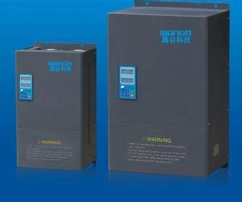 供应东莞二手变频器回收价格,广东二手变频器高价回收