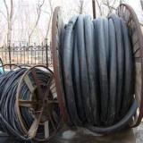 供应二手电线电缆回收、广东废旧电线电缆回收公司、二手电线电缆回收