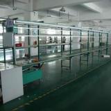 供应中山生产线高价回收,广东生产线高价回收