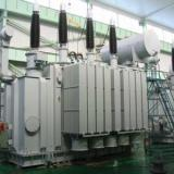 供应珠海变压器厂家高价回收,广东变压器厂家回收