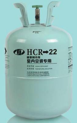 供应常州碳氢制冷剂厂家