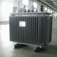 供应深圳变压器专业回收厂家,深圳变压器回收厂家