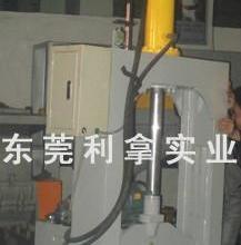 供应切胶机、利拿切胶机、切胶机厂家、切胶机价格、切胶机参数、
