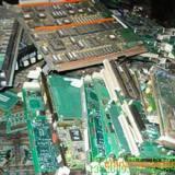 供应工厂库存电子料回收、深圳回收工厂库存电子料公司