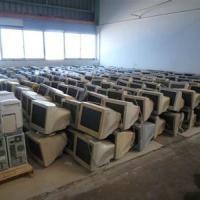 供应二手电脑回收……深圳品牌电脑回收公司……深圳二手电脑回收价格