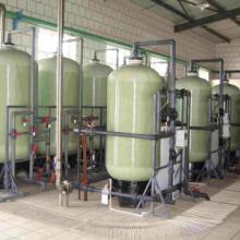 供应沈阳工业锅炉软化水设备化工软化水设备高效软化水设备双极软化水设备双极软化水设备生产厂家批发