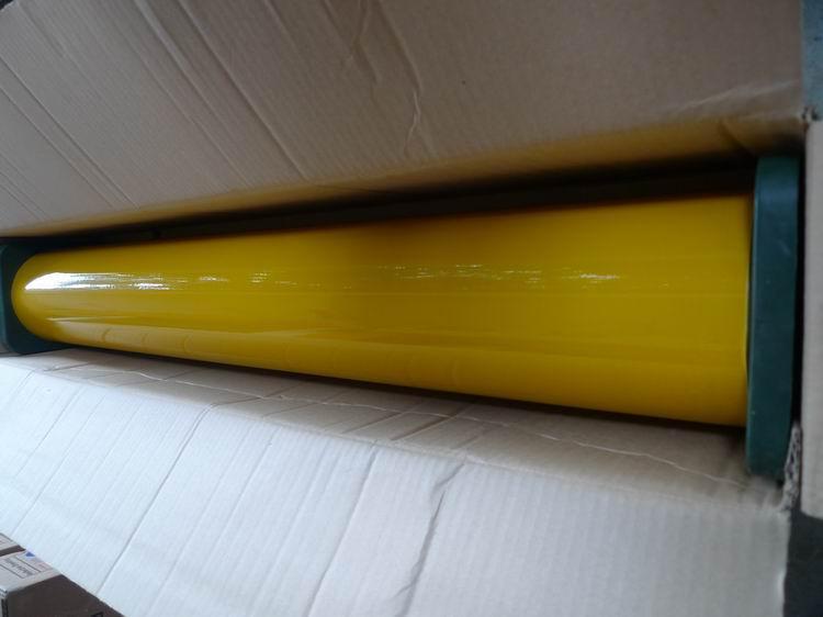 安徽反光材料制作,安徽反光材料公安徽反光材料制作,安徽反光材